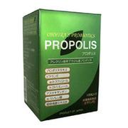 OM-X + PROPOLIS(プロポリス)